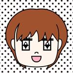 t_kirishima